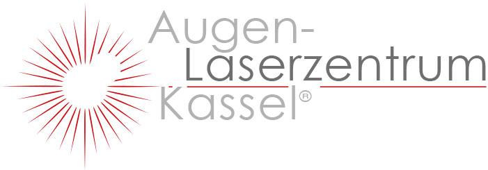 Logo Augenlaserzentrum Kassel